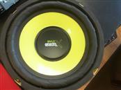 PYLE Car Audio PLG6.4